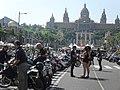 Harley days - barcelona - panoramio (1).jpg