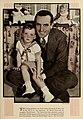 Harold Lloyd and Harold Lloyd Jr. by Gene Kornman, 1934.jpg