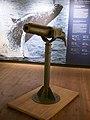 Harpoon, Internationales Maritimes Museum, Hamburg ( 1080632).jpg