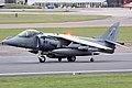 Harrier - RIAT 2009 (4057000878).jpg