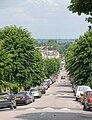 Harringay Residential Road.jpg