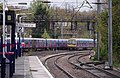 Harringay railway station MMB 11 313026 313XXX 365524.jpg