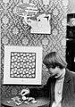 Harro-Koskinen-1969.jpg