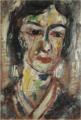 HasegawaToshiyuki-1928-Portrait of Y.png