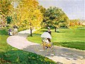 Hassam - nurses-in-the-park.jpg