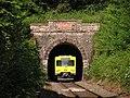 Hasselborner Tunnel VT 2E.jpg