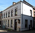 Hasselt - Huis De Abraham.jpg