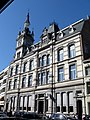 Hasselt - Voormalig postgebouw.jpg