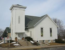 Hastings Methodist Episcopal.jpg