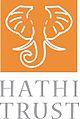 HathiTrust.jpg