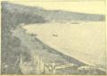 Haurigot - Excursion aux Antilles françaises, 1890 - Illustration p4.png
