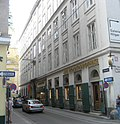 Haus-Plankengasse_6-01.jpg