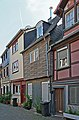 Haus Kronengasse 9 F-Hoechst.jpg