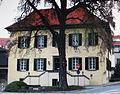 Haus Pape Werl.JPG