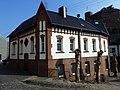 Haus in Heimbach - panoramio.jpg