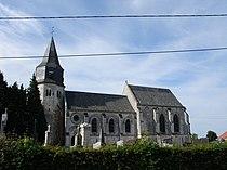 Haut-Loquin église2.jpg