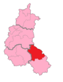 Haute-Marne's2ndConstituency.png