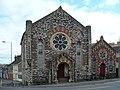 Havelock Street Presbyterian Church - geograph.org.uk - 1271562.jpg