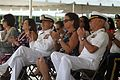 Hawaii's Governor addresses veterans, service members during Veterans Day ceremony 161111-M-SQ436-1038.jpg