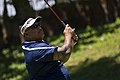 Hawaii Wounded Warrior Golf Tournament 120820-F-MQ656-070.jpg