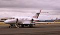 Hawker 800XP (4688058909).jpg