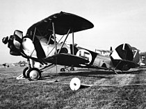 Hawker Hart, B 4.jpg
