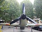 Hawker Hurricane 03.jpg