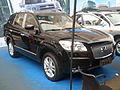Hawtai B35 Baolige Auto Chongqing 2012-06-07.JPG