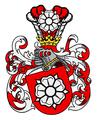 Hayek-(von-Waldstaetten)-Stamm-Wappen.png