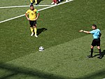 Hazard penalty.JPG