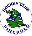 Hc Pinerolo.jpg
