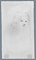Head of a Child (from McGuire Scrapbook) MET ap26.216.84 verso.jpg