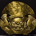 Headdress ornament Moche - Peru.jpg