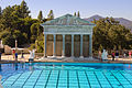 Hearst Castle Neptune Pool September 2012 004.jpg