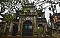 Heavenly Kitchen Pagoda, northern Vietnam (9) (26742450719).jpg