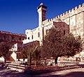 Hebron-04-Patriarchengrab-1985-gje.jpg