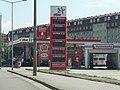 Heidenau, Germany - panoramio (10).jpg