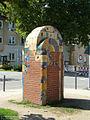 Heilbronn-babel-skulptur.jpg