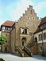 Heilbronn-deutschhof-22.jpg