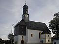 Heilig-Kreuz-KircheinSchaftlachstrassenseitigeAnsichtvonSuedenimSept2012.jpg