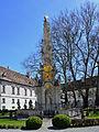 Heiligenkreuz Barocksaeule.jpg