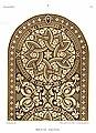 Heiligenkreuz Kreuzgang Glasfenster V.jpg