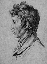 Heinrich Reinhold (1788-1825), by Gustav Heinrich Naeke.jpg