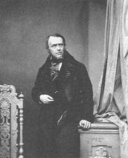 Heinrich Sybel