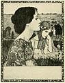 Heinrich Vogeler Sommerabend Radierung 1900.jpg