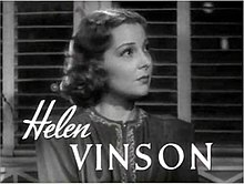Helen Vinson in Beyond Tomorrow.jpg
