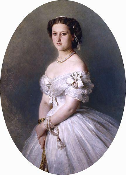 File:Helena, Princess of Great Britain & Ireland (1846-1923), Fürstin von Schleswig-Holstein-Sondenburg-Augustenburg.jpg