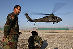 Helicopter extraction training 130304-A-IS772-0776.jpg