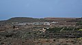 Helicopter site (heliport) as seen from the road to Peurto de Puntagorda, La Palma, Canary Islands, 2015 - panoramio.jpg