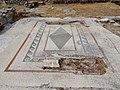 Hellenistisches Haus Parikia 03.jpg